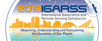 International Geoscience and Remote Sensing Symposium, IGARSS 2018